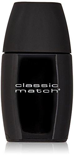 Classic Match, version of Drakkar Noir for men Eau de Toilette Spray