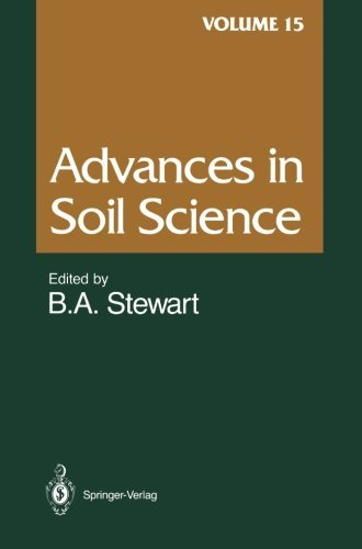 advances-in-soil-science-by-b-a-stewart-1991-01-01