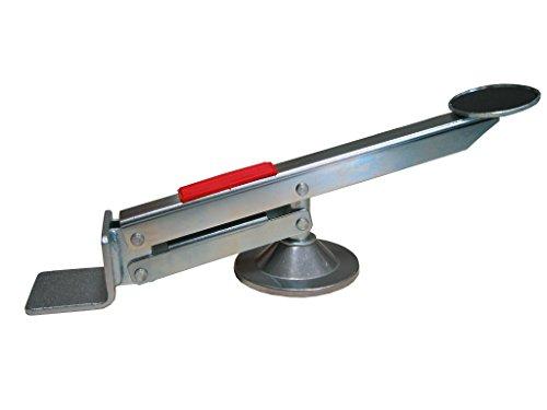 CARRYMATE PORTMAN XL - Door and Panel Lifter / Door Hanging Tool ()