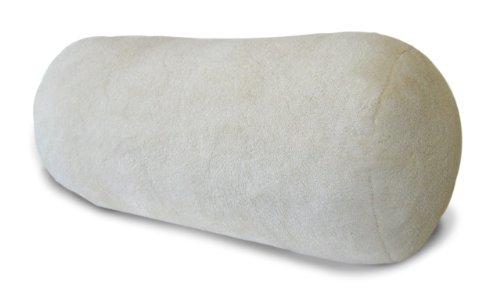 Serasoft Neck Roll Pillow