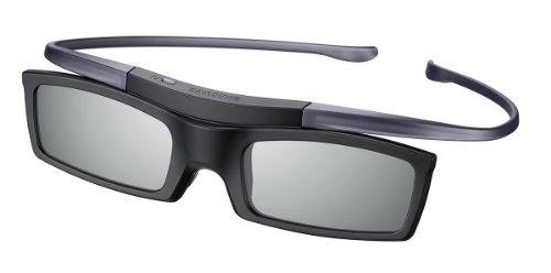 887276965291 - Samsung SSG-5150GB 3D Active Glasses carousel main 6