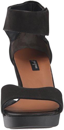 Paul Green Donna Callaway Platform Choose SZ/color SZ/color Choose 0f10c8