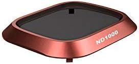SKYREAT ロング露出フィルター ND1000 DJI Mavic 2 Proフィルターに対応