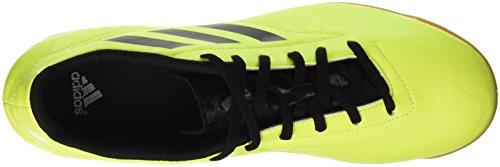 Scarpe Calcio Ii Uomo cblack Adidas Conquisto syello In ngtmet Da Multicolore AHqxxtPw