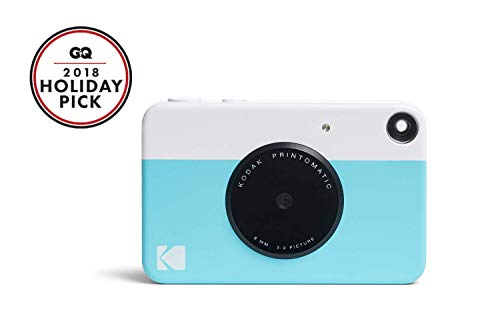 Best Digital Cameras For Sale: A Wide Variety In Our Store