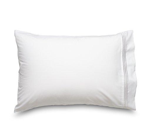 Where the Polka Dots Roam 100% Ultra Soft Microfiber Easy Care Luxury...