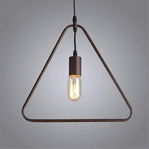 Luces Led Edison Lightsoutdoor Iluminación Colgante Luz ...