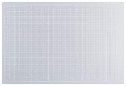 Dahle Vantage 10683 Self-Healing 5-Layer Cutting Mat Perfect for Crafts and Sewing 24