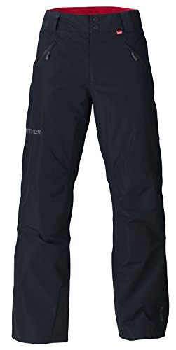 Marker Men's Beeline Pants, Black, (Marker Ski Pants)