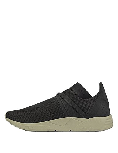 ARKK COPENHAGEN Mens Eaglezero S-E15 Mens Black Sneakers nero
