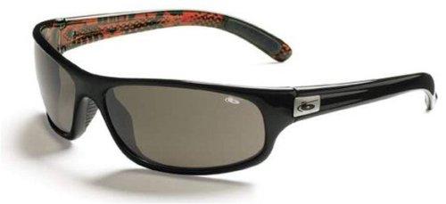 Bollé Neue BL ANACONDA - Gafas de sol