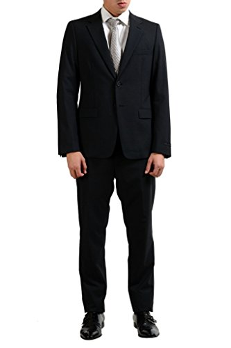 Prada Mens Suits - 6