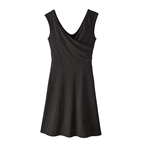Patagonia Damen W's Porch Song Dress Kleid