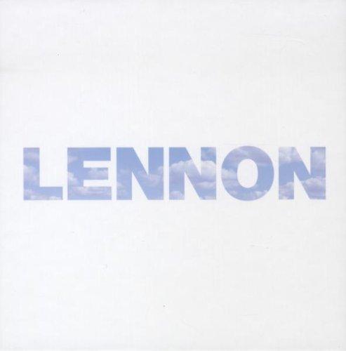 (The Signature Box Box set, Original recording remastered Edition by Lennon, John (2010) Audio)