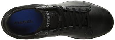 Diesel Men's Happy Hours S-Judzy Fashion Sneaker