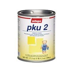 pku food - 9