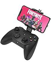 Rotor Riot Fortnite Mobile Gaming Controller & Drone Controller