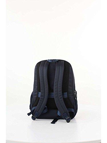 Roncato 412154 Rucksäcke Taschen und Accessoires Dark Blue
