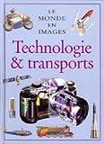 Image de Technologie & transports