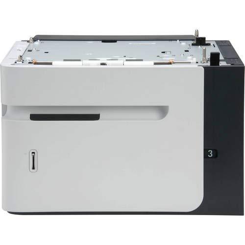 Refurbish HP Laserjet Enterprise 600 M601/602/603 Series 1500 Sheet Input Tray Feeder (CE398A-RC) (Certified Refurbished) by HP (Image #1)