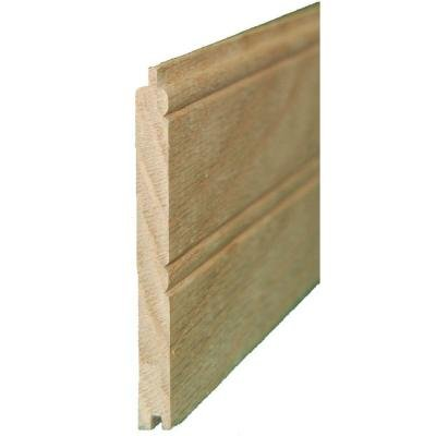 5-16-in-x-3-11-16-in-x-8-ft-knotty-pine-beaded-planking-3-pack-per-box
