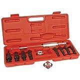 ABI Universal bearing puller set - 8-32mm