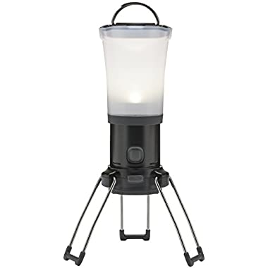 Black Diamond 2015 Apollo Lantern, Matte Black