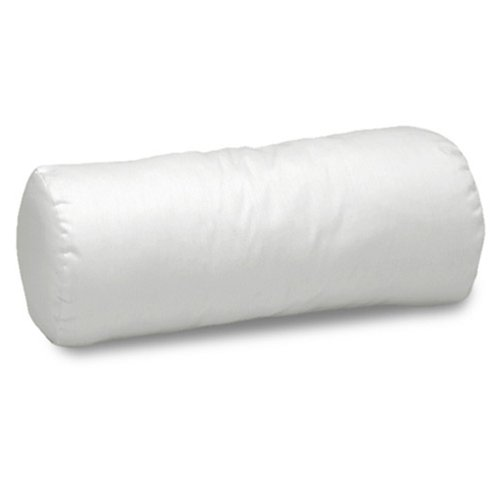 top 5 best cervical jackson roll pillow,sale 2017,Top 5 Best cervical jackson roll pillow for sale 2017,