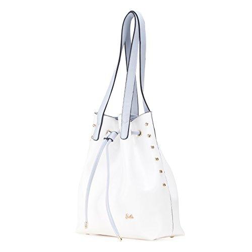 Barbie Classic Series Revit Pure-color Women Cross-body Bag&Handbag