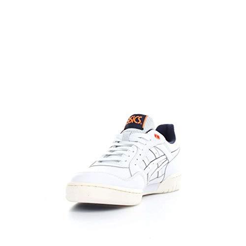 Tiger 44 Sneakers 1193a003 Asics Bianco Unisex aOUwXv