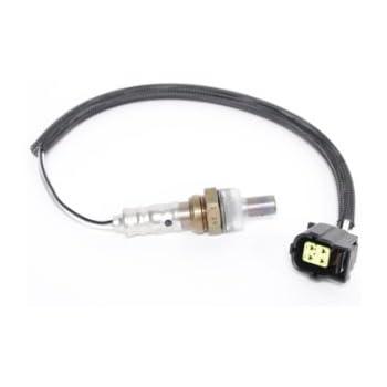 Eaton 4311E Brake Hardware Kit PDC 1887ASHDP Ref# Euclid E1887HD Meritor R507002