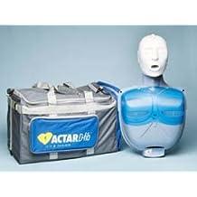 Actar D-fib (10-pack)