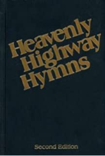 Heavenly highway hymns (first edition).