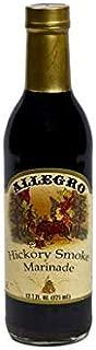 product image for Allegro Marinade Teriyaki, 12.7 oz