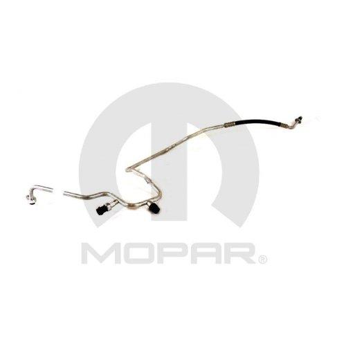 Mopar 55056482AD Liquid Line/Hose by Mopar