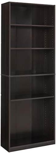 Tier Bookshelf Honey - 7