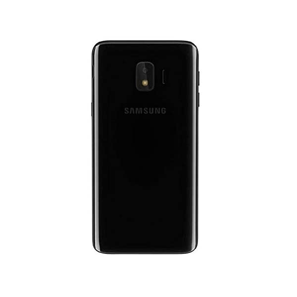 Samsung-Galaxy-J2-Core-2018-International-Version-No-Warranty-Factory-Unlocked-4G-LTE-USA-Latin-Caribbean-Android-Oreo-SM-J260M-Dual-Sim-8MP-8GB-Black
