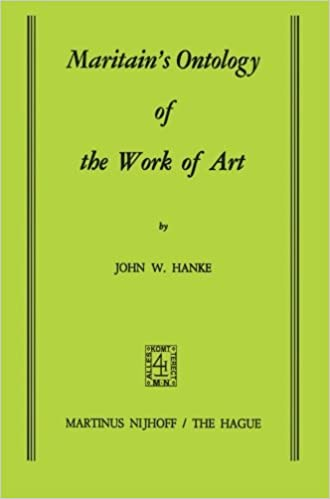 Read e book online maritains ontology of the work of art pdf read e book online maritains ontology of the work of art pdf fandeluxe Image collections