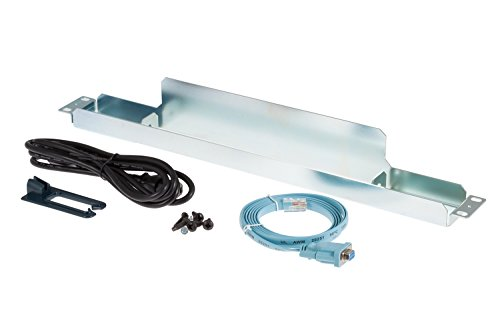 Cisco 2940 Accessory Kit (ACCY-2940-KIT, Console & AC Cord), ()