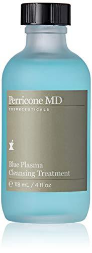 (Perricone MD Blue Plasma Cleansing Treatment, 4 fl. oz.)