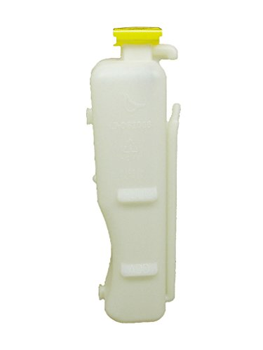 Coolant Tank Reservoir for 1991-1996 Dodge Dakota Ramcharger fits (2500 Engine Coolant Recovery)