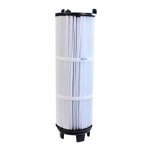 Sta-Rite 25021-0200S System 3 Small Inner Pool Replacement Filter | S7M120