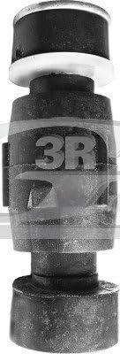 3RG 60671//Background Fabrics Stabiliser