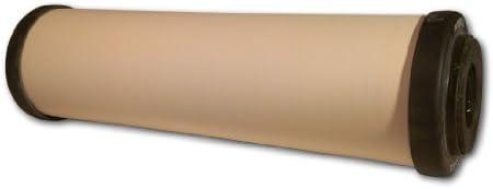 Doulton W9220406 Imperial Sterasyl OBE Ceramic Filter