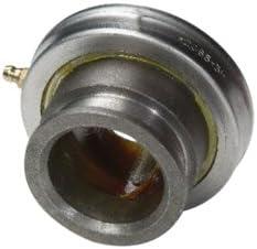 BCA Bearings F2065C Ball Bearing