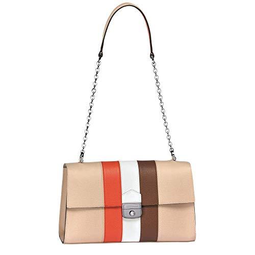 Longchamp Donna Mod. L1343906