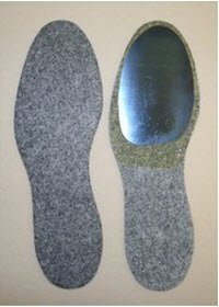 900222-insole-full-length-spring-steel-men-12-pr-part-900222-by-aetna-felt-corporation-qty-of-1-pair