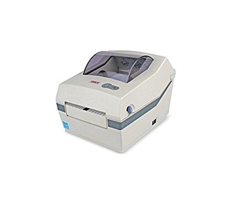 Oki Data LD620D Printer