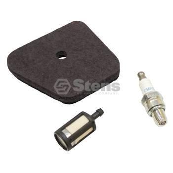 605-124 Maintenance Kit