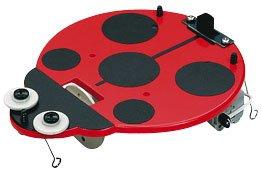 Ladybug Robot - 6